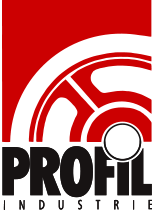 Logo Profil Industrie
